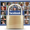 How-to-Edit-Facebook-Account-Privacy-Settings