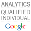 google-analytics-qualified-individual