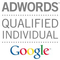 Adwords individual